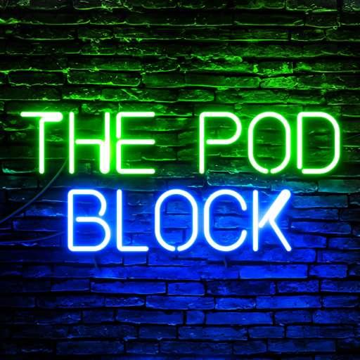 The Podblock